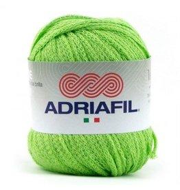 Adriafil Vegalux verde acido