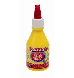 Collall Houtlijm