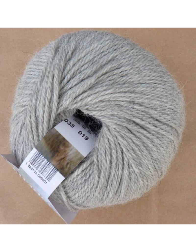 Adriafil Sierra Andina garen grijs