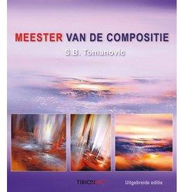 Tirion Boek Meester van de compositie