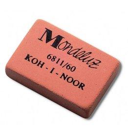 Koh-I-Noor Gum
