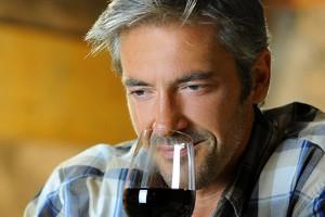 Vaderdag cadeautip: een klein flesje wijn!