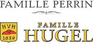 Hugel en Perrin genomineerd voor European Winery of the Year 2015