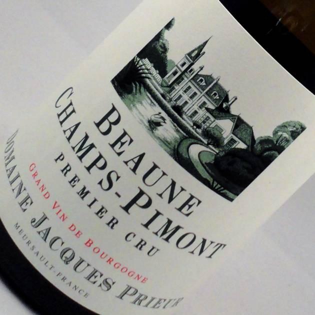 Wijnpakket Frankrijk luxe