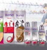 Bama Bama Kleurhersteller Suede & Nubuck Spray