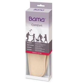 Bama BAMA Primus Extra Voetbed