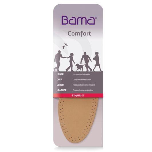 Bama Bama Exquisit Comfort zooltjes