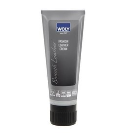 Woly WOLY Fashion Leather Cream