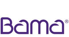 Bama Schoensmeer Mahonie 035