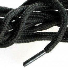 Zwart 120cm Nomex Brandwerende Veters