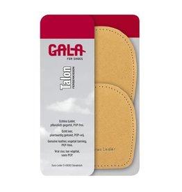Gala Gala Talon hielkussen