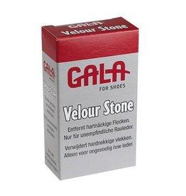 Gala GALA Velour Stone