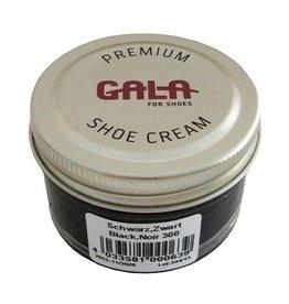 Gala GALA Shoe Cream