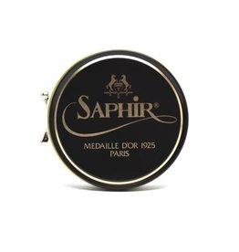 Saphir Medaille d'Or Saphir Medaille d'or dubbin Ledervet 100ml