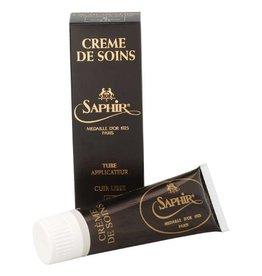 Saphir Medaille d'Or Saphir Medaille d'Or Crème de Soins
