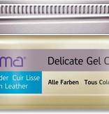 Bama Bama Delicate Gel Cream
