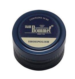 Van Bommel Van Bommel Schoensmeer