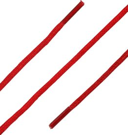 Rood 75cm Wax Veters
