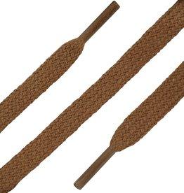 SL Line Cognac 120cm Platte Veters