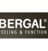 BERGAL Sensation memory-foam inlegzolen