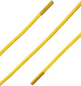 Geel 60cm Wax Veters