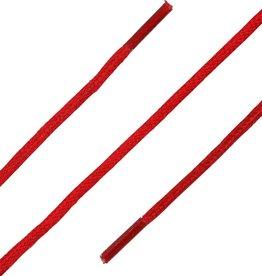 Rood 60cm Wax Veters