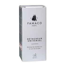 Famaco Famaco Universal Cleaner