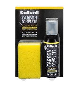 COLLONIL Collonil Carbon Complete (Schoonmaken en Beschermen)