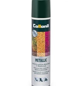 COLLONIL Collonil Metallic Spray