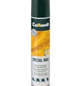 COLLONIL Collonil Wax Leather spray