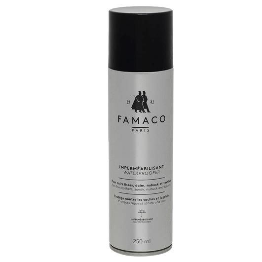 Famaco Famaco Waterproof 250ml