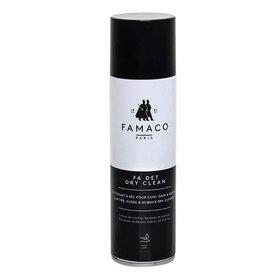 Famaco Famaco Fa Det