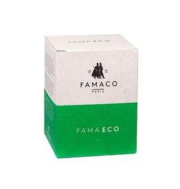 Famaco Famaco ECO crème (natuurlijk)