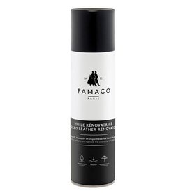 Famaco Famaco Huile Rénovatrice (oiled-leather)
