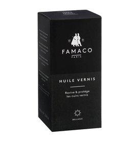 Famaco Famaco Huile Vernis (lakleer)