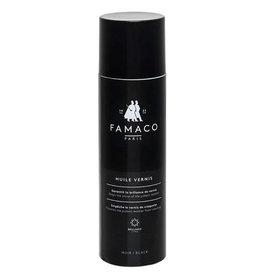 Famaco Famaco Huile Vernis spray (lakleer)