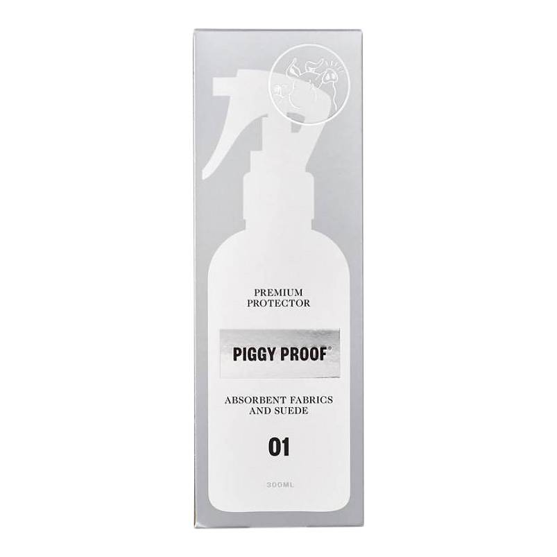 PIGGY PROOF 01 PREMIUM PROTECTOR 300ml