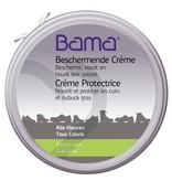Bama BAMA Beschermende creme