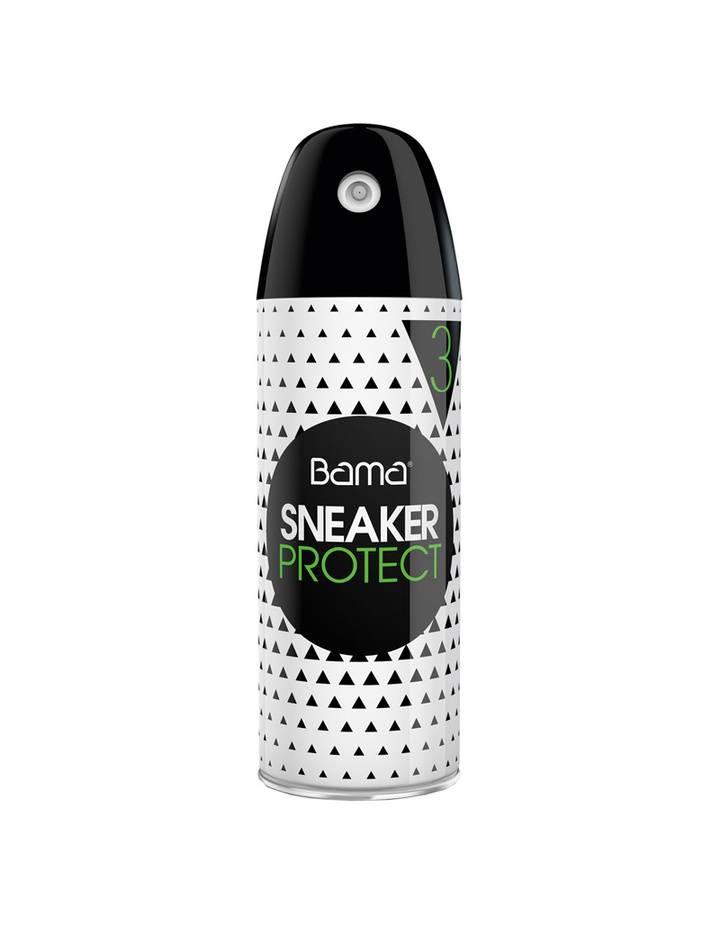 Bama BAMA Sneaker Protect