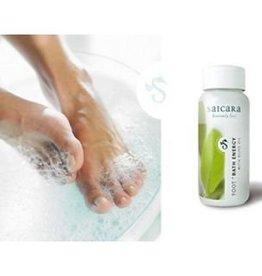 SAICARA SAICARA FOOT BATH Energy (voetenbad)