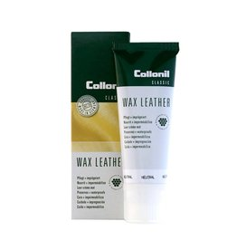 COLLONIL Collonil Wax Leather ( tube voor mat leder)