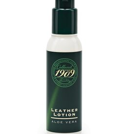 Collonil 1909 Collonil 1909 Leather Lotion