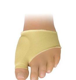 Fresco - Deramed Footcare Fresco Bunion Gel Sok