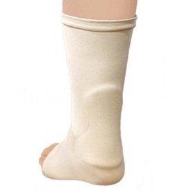 Fresco - Deramed Footcare Fresco Deramed Achilles Gel Sok