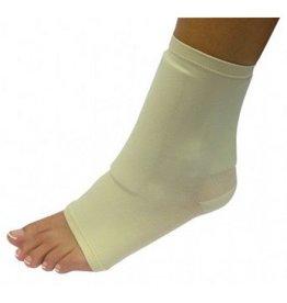 Fresco - Deramed Footcare Fresco Deramed Scheen - Hiel gel Sok