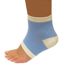 Fresco - Deramed Footcare Fresco Deramed Hiel Comfort Gel Sok