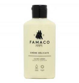 Famaco Famaco Crème Delicate 125ml