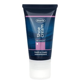 MARLA Marla Shoe Cream tube