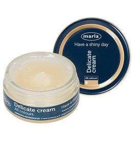 MARLA Marla Delicate Cream