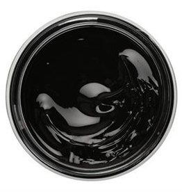 015 zwart - Marla Schoensmeer